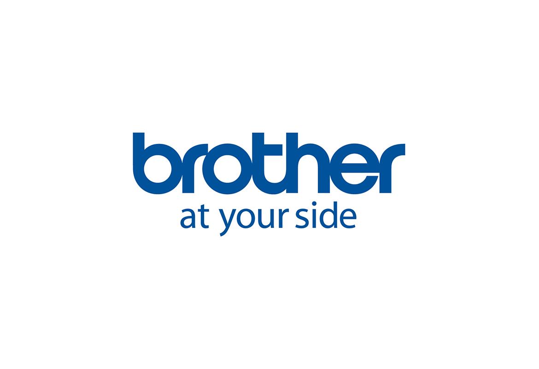 Pull Printing | Utskriftssikkerhet | Blogg | Brother