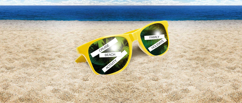 Solbriller-vinn-en-drømmeferie