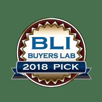 BLI Buyers Lab award for MFCL9570CDW