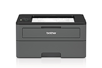 Brother HLL2375DW printer