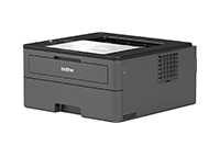 Brother HLL2370DN printer