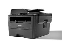 Brother MFCL2710DW alt-i-ett printer
