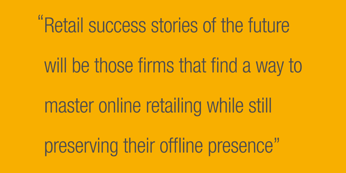 omnichannel-retail-quote