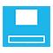 Logo av skriver
