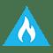 Logo for brann