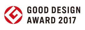 Good-Design-Award -Logo-teaser-news