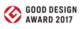 Good-Design-Award -Logo-teaser-news