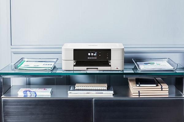 Mini-17-DCP-J774DW-on-home-office-desk-teaser