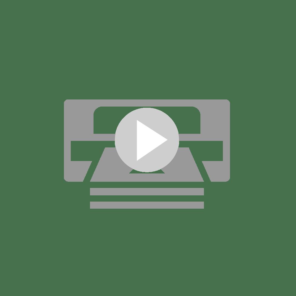 Brother ADS2400N dokumentskanner med nettverk 8