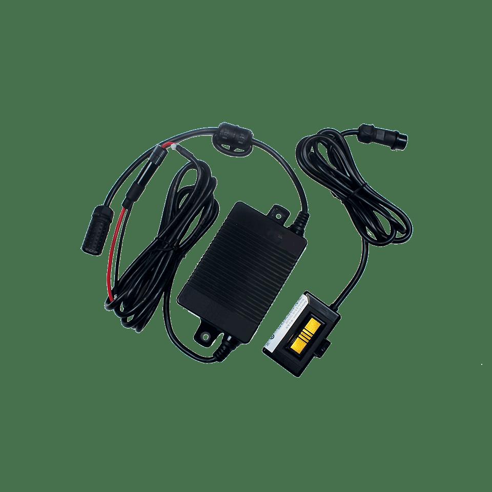Brother PABEK001WR batteri eliminator sett for kablet tilkobling