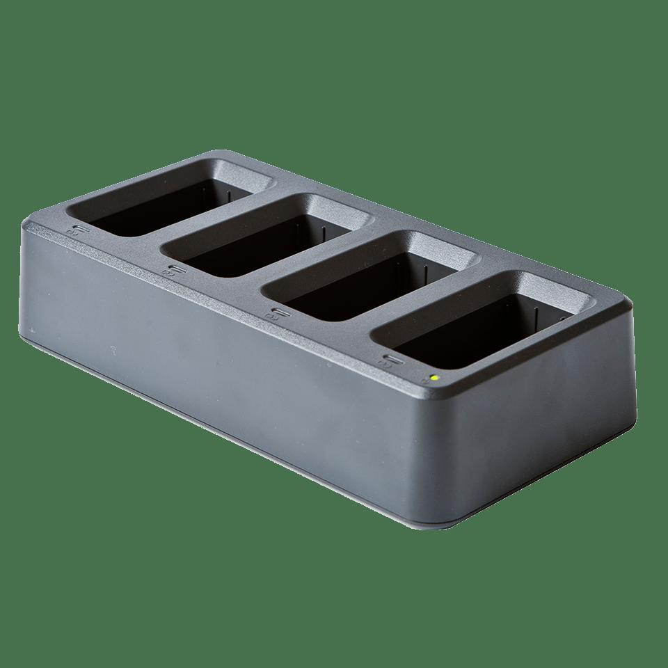 PA4BC4000EU Batterilader