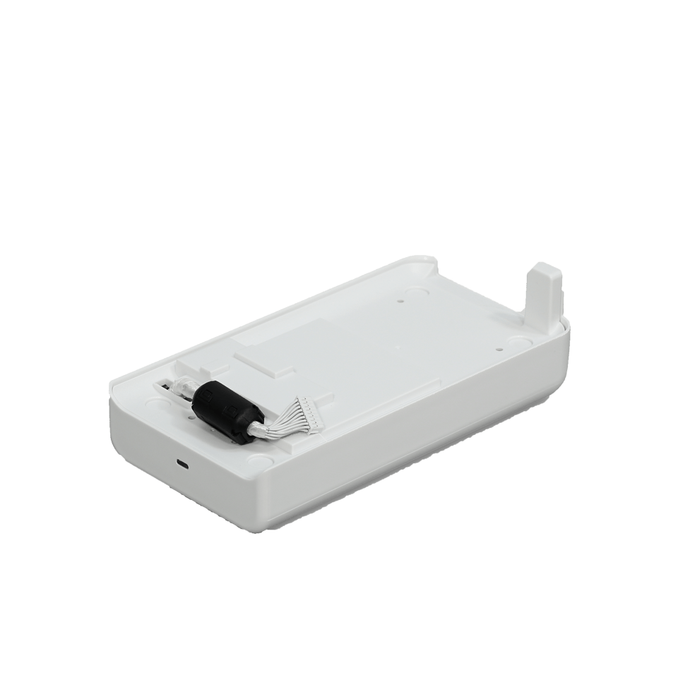 PABB001 batteribase