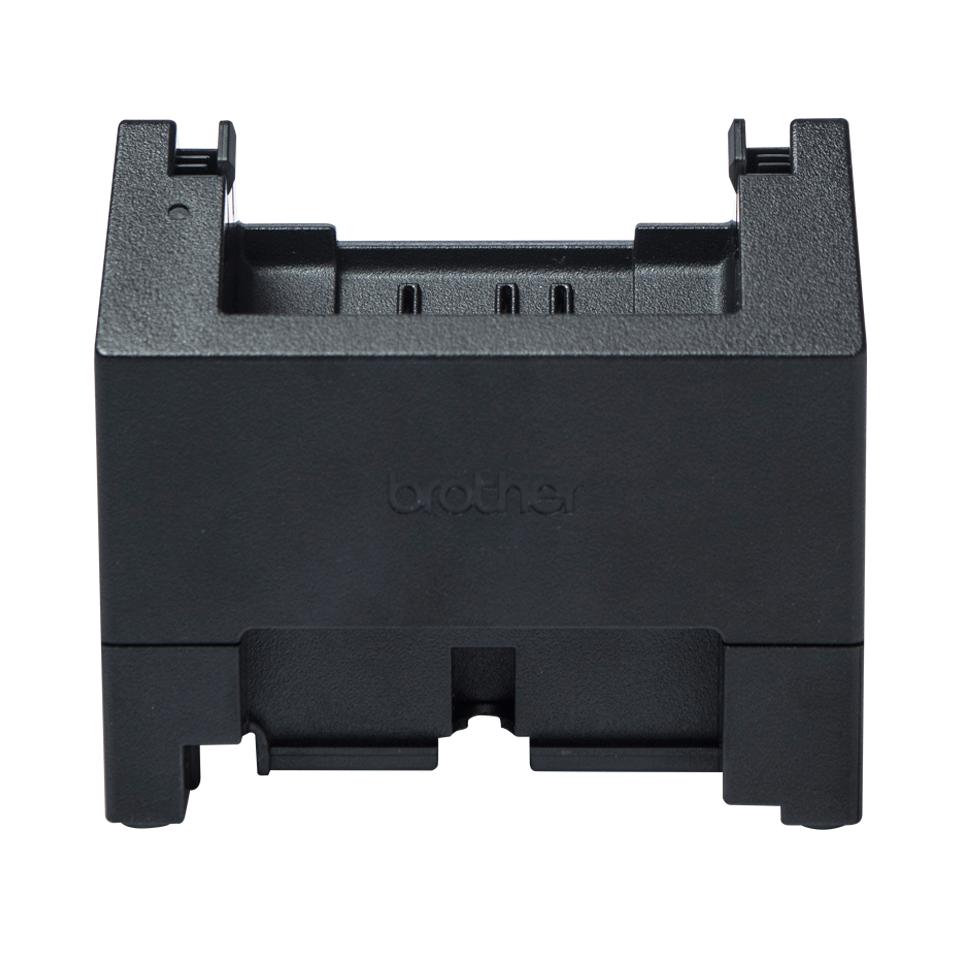 Brother PABC003 batterilader 2