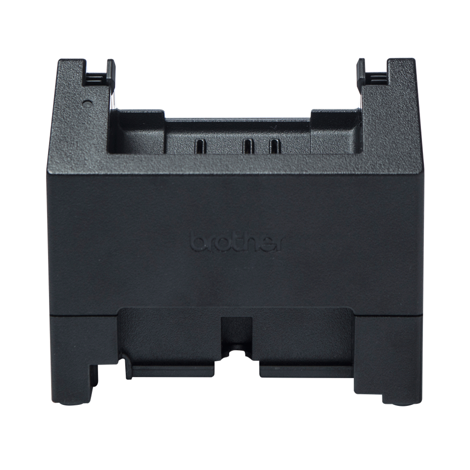 Brother PABC003 batterilader 2