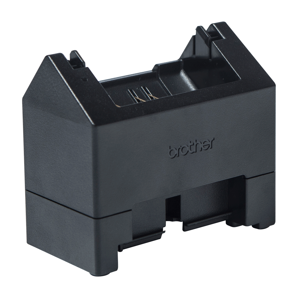 Brother PABC003 batterilader 3