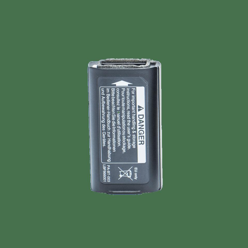 Brother PABT003 oppladbart Li-ion batteri