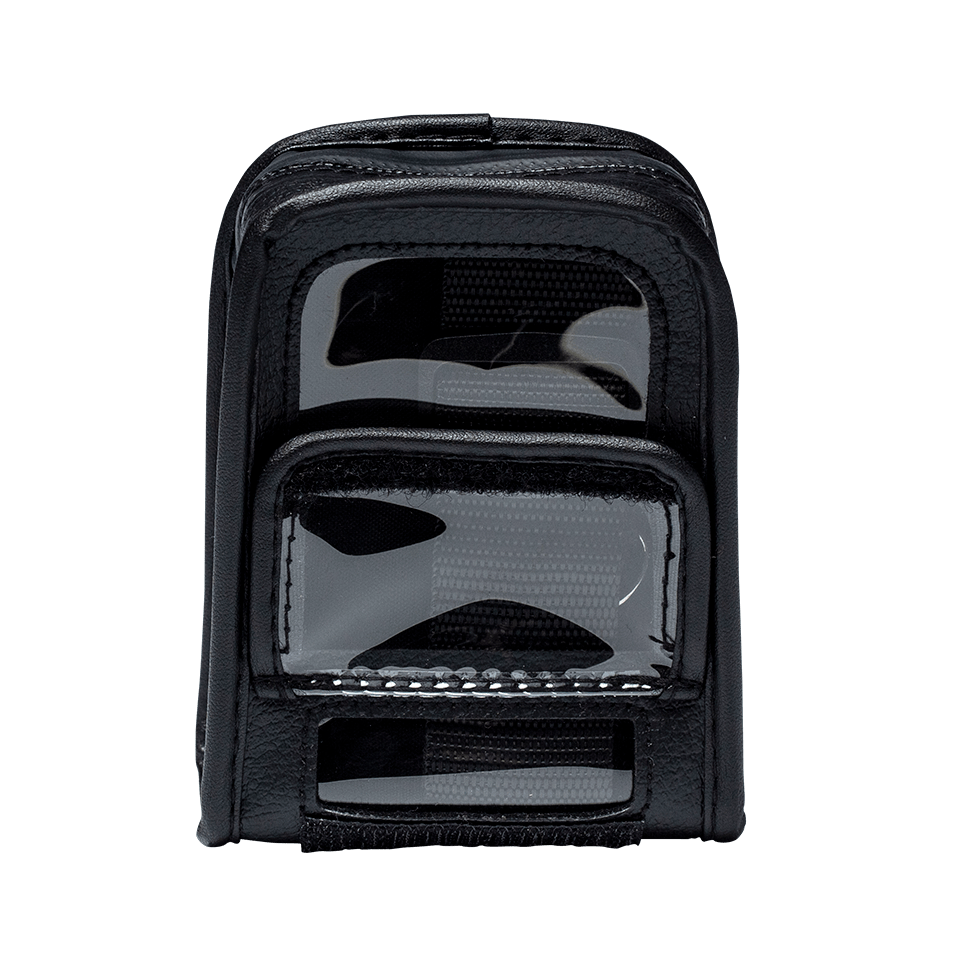 Brother PACC002 beskyttelsesveske med skulderstropp
