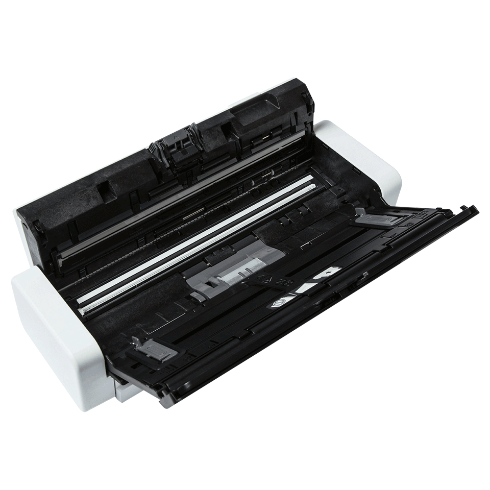 Brother original SP2001C separasjonspute til scanner