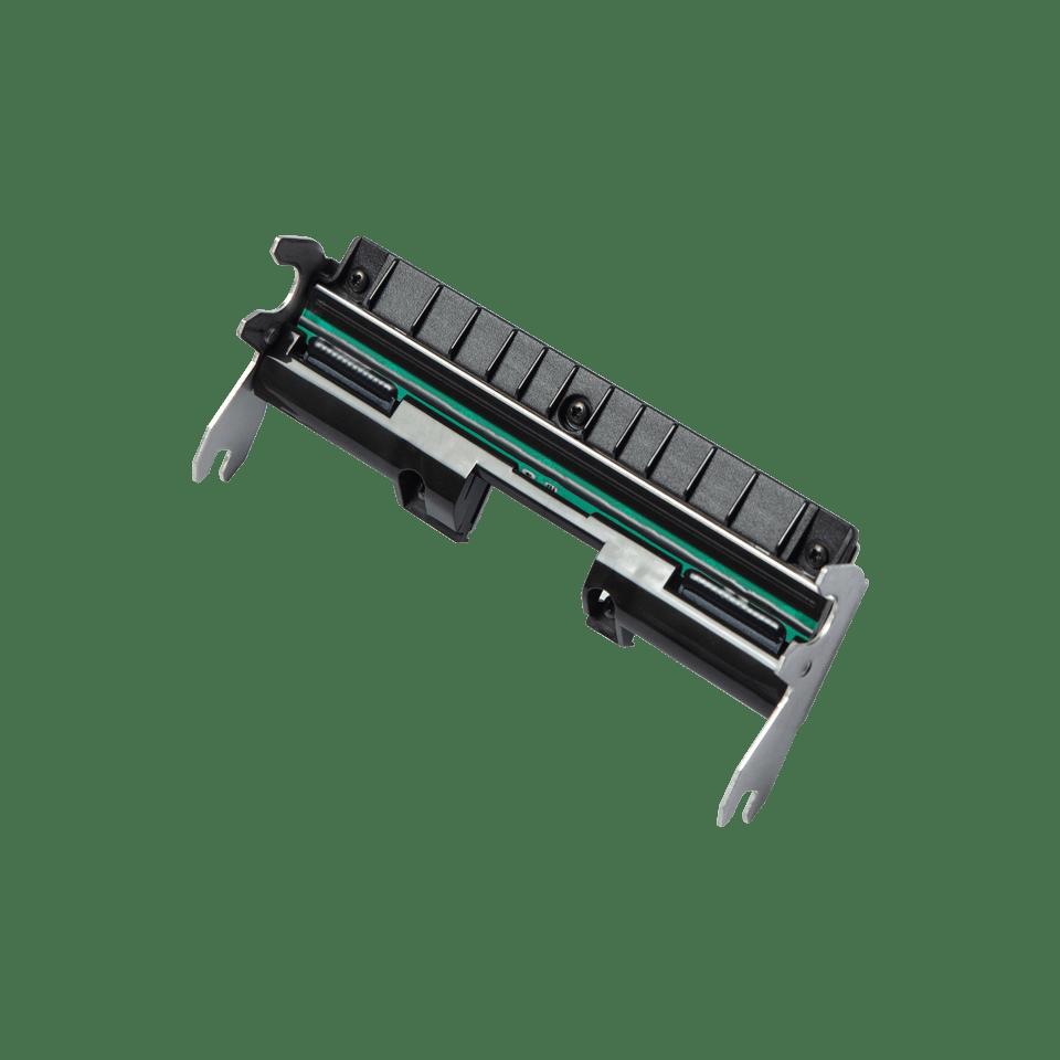 Brother original PAHU3001 termisk skrivehode (300 dpi)