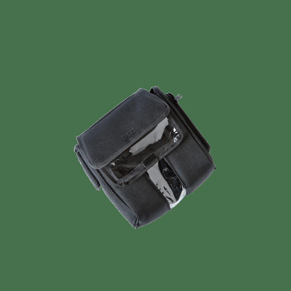 PAWC4000 beskyttelsesveske