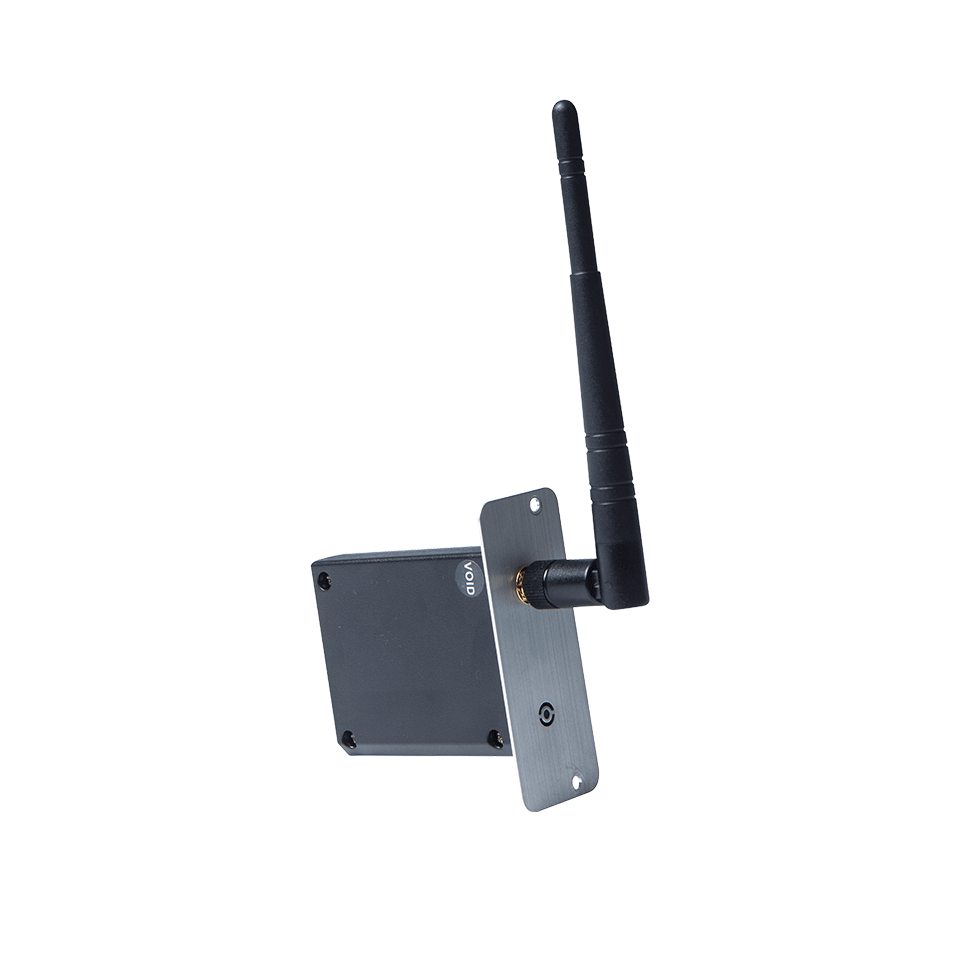 Brother PAWI002 WLAN-interface for Wi-Fi tilkobling