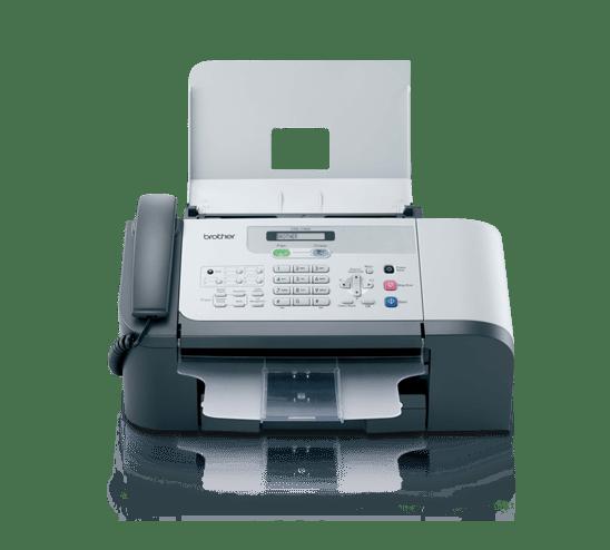 FAX1360 faksmaskin
