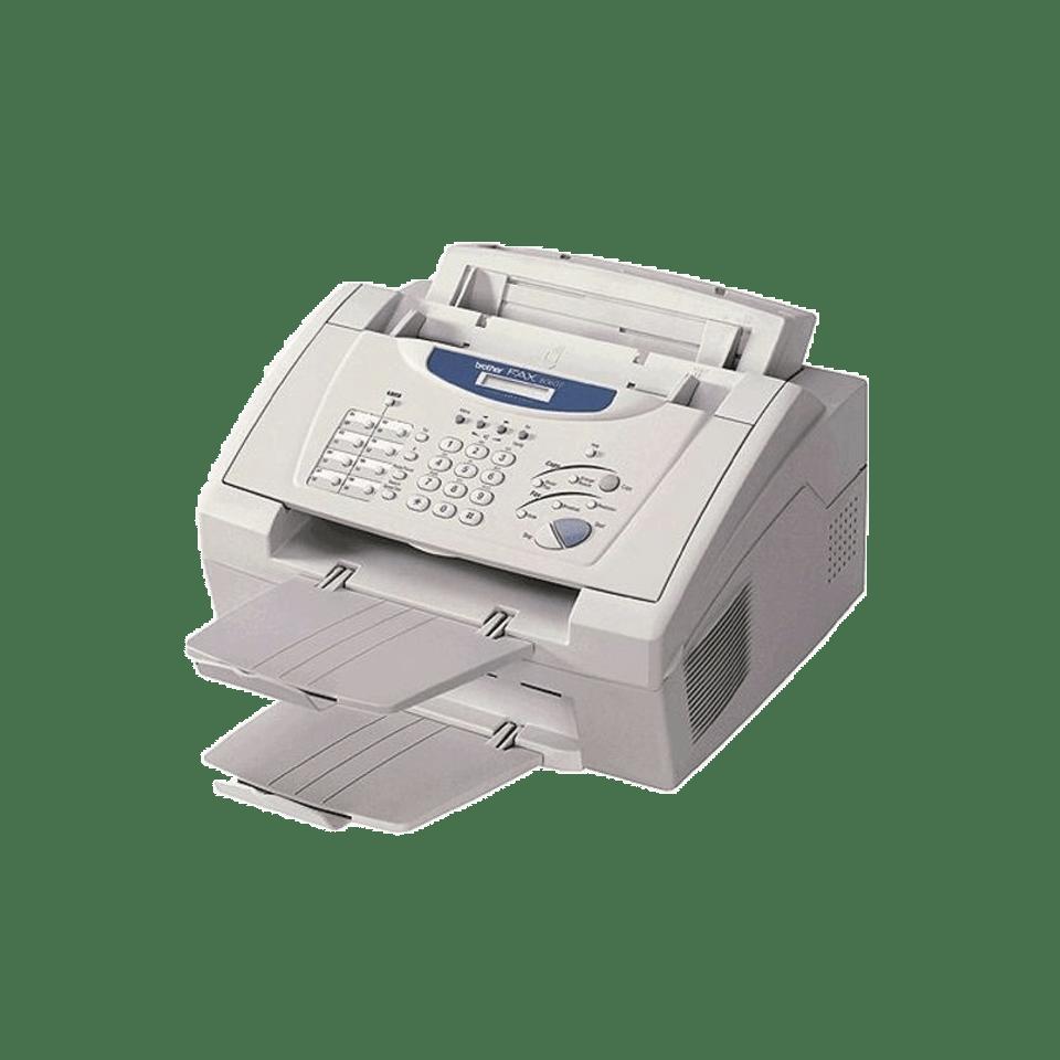 FAX8000P laserfaks