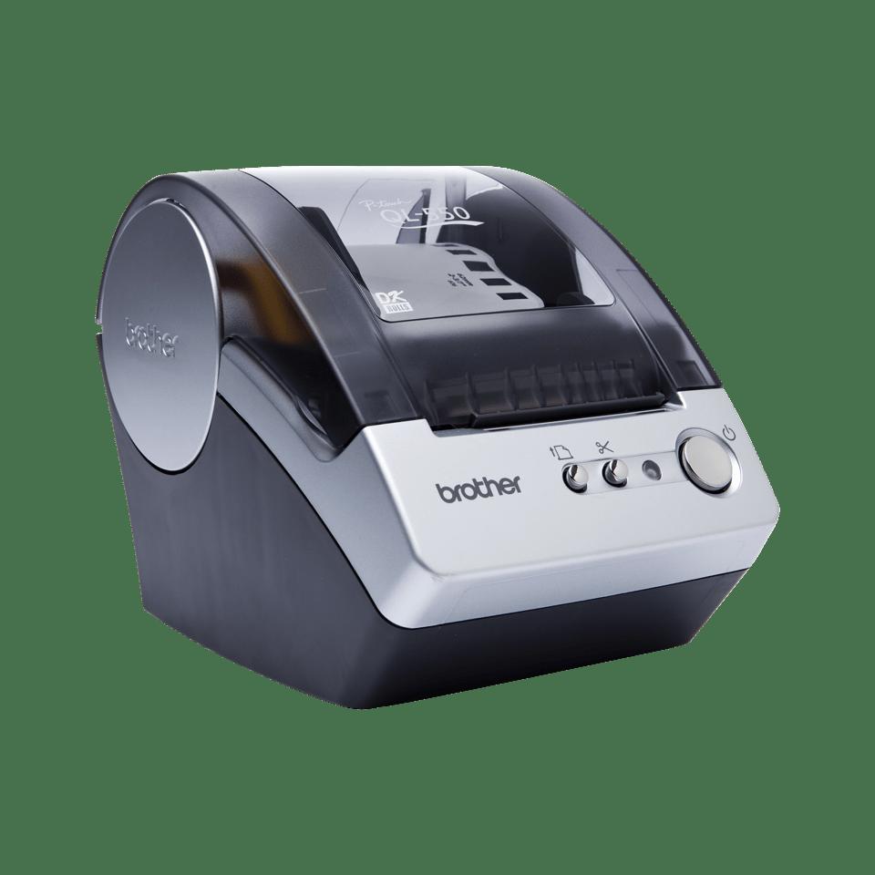 QL-550 3