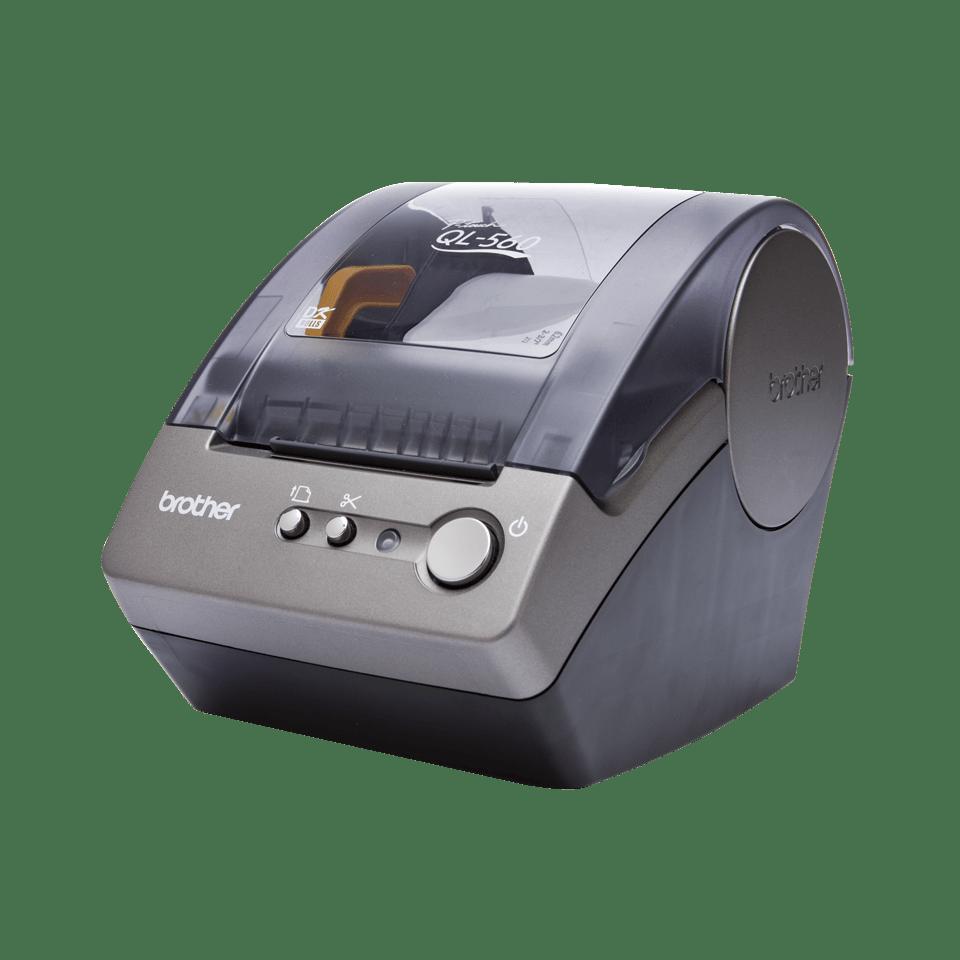 QL-560 0
