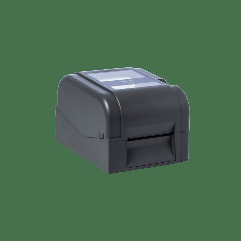 Brother TD4420TN skrivebords etikettskriver med termisk overføringsteknologi 3