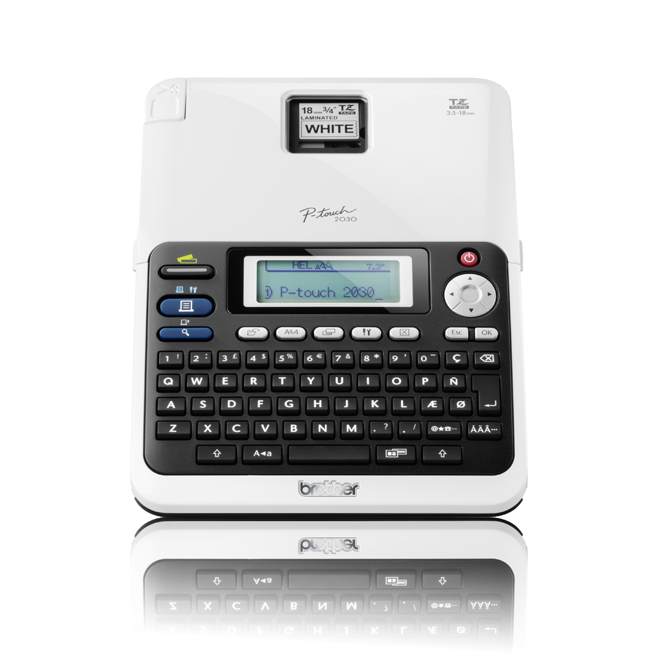 PT-2030 0