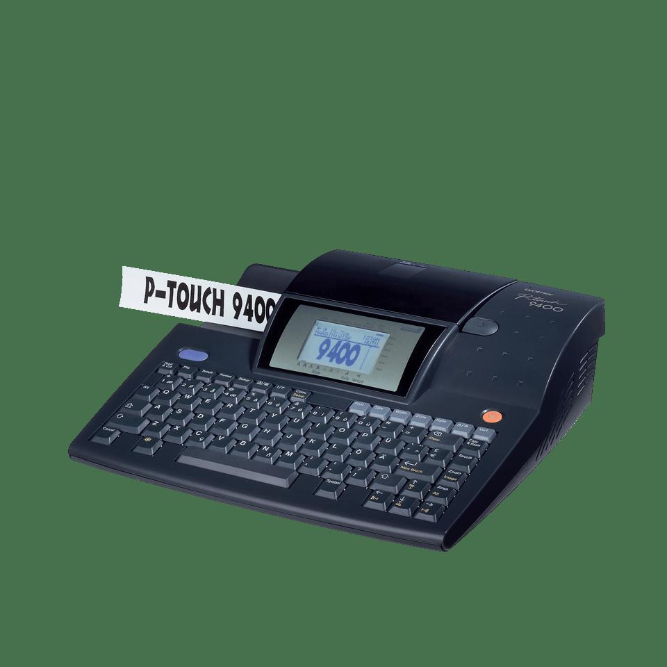 PT9400_MAIN