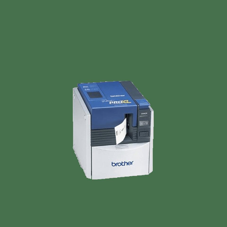PT9500PC merkemaskin
