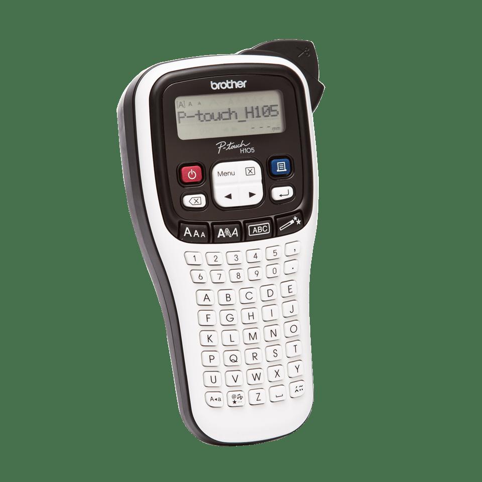 PT-H105WB 0