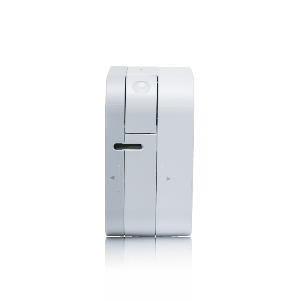 Brother PTP300BT Cube IF Design Award 2017