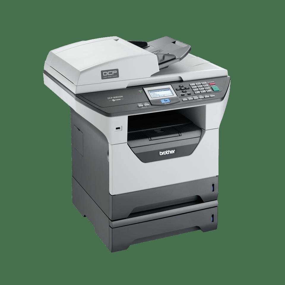 DCP8085DN 4
