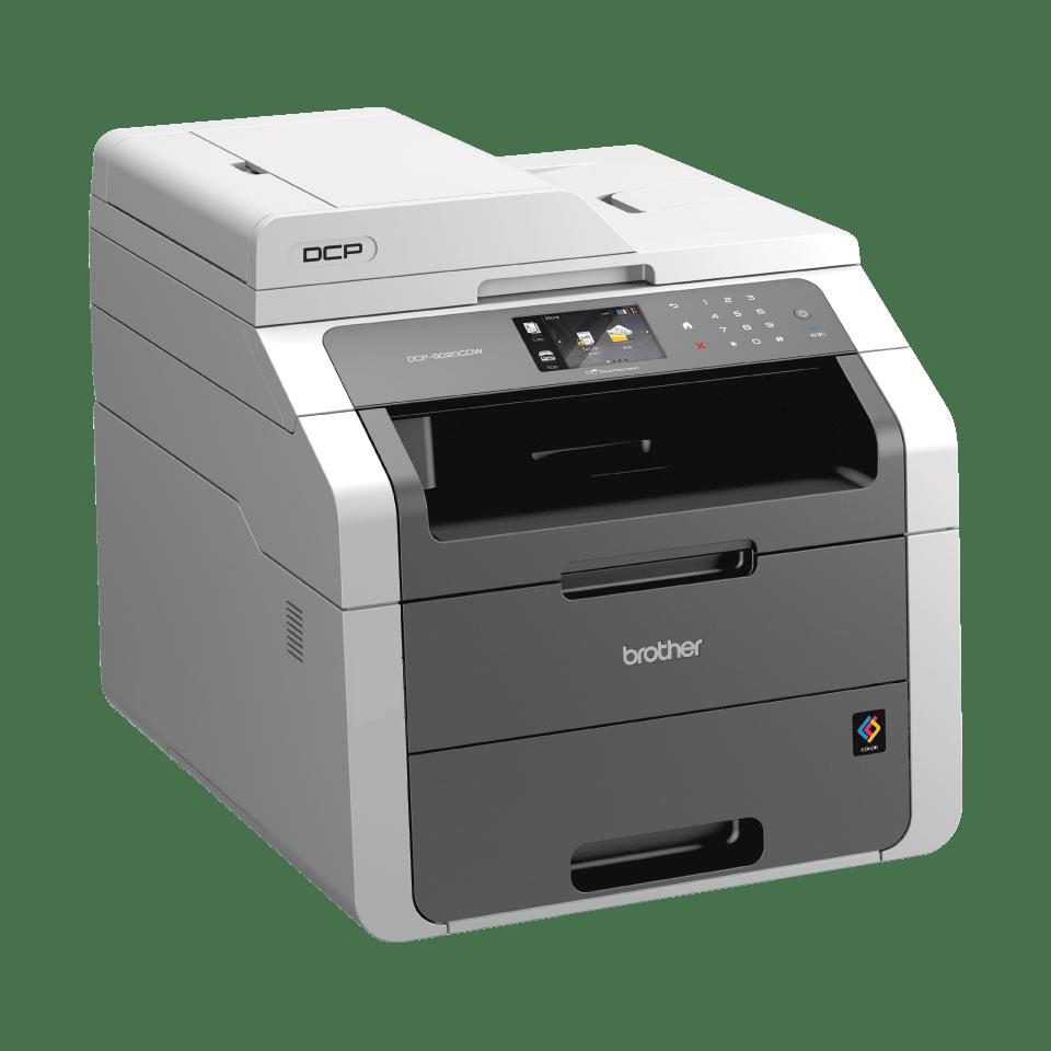 DCP9020CDW 3
