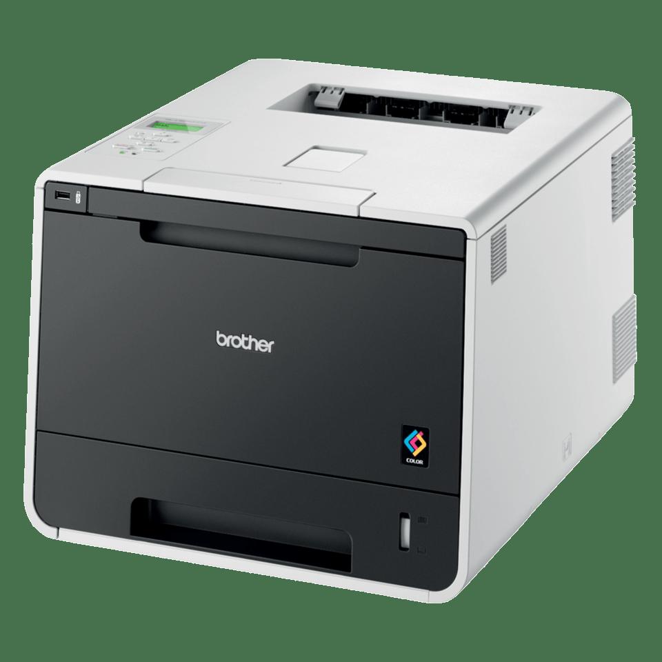 HLL8350CDW laserskriver
