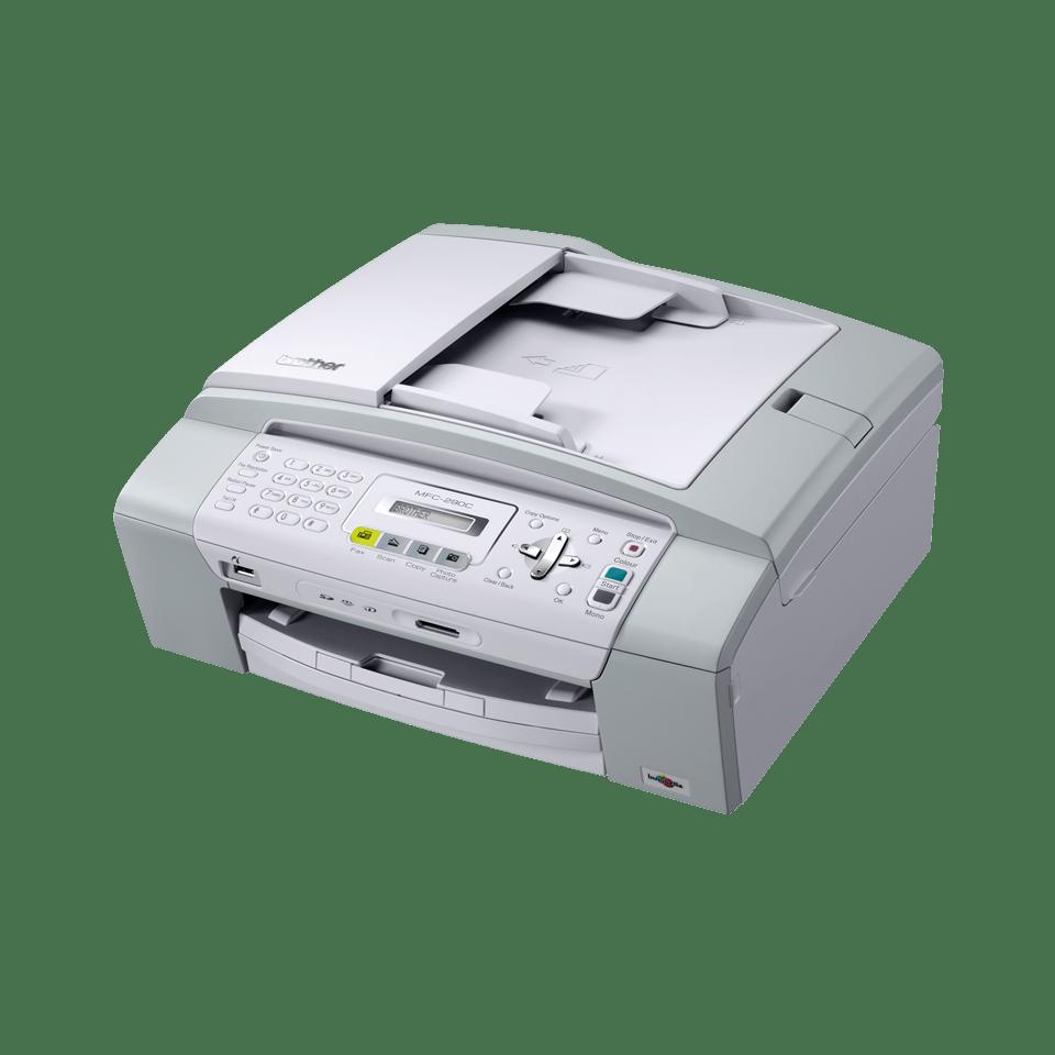 MFC-290C