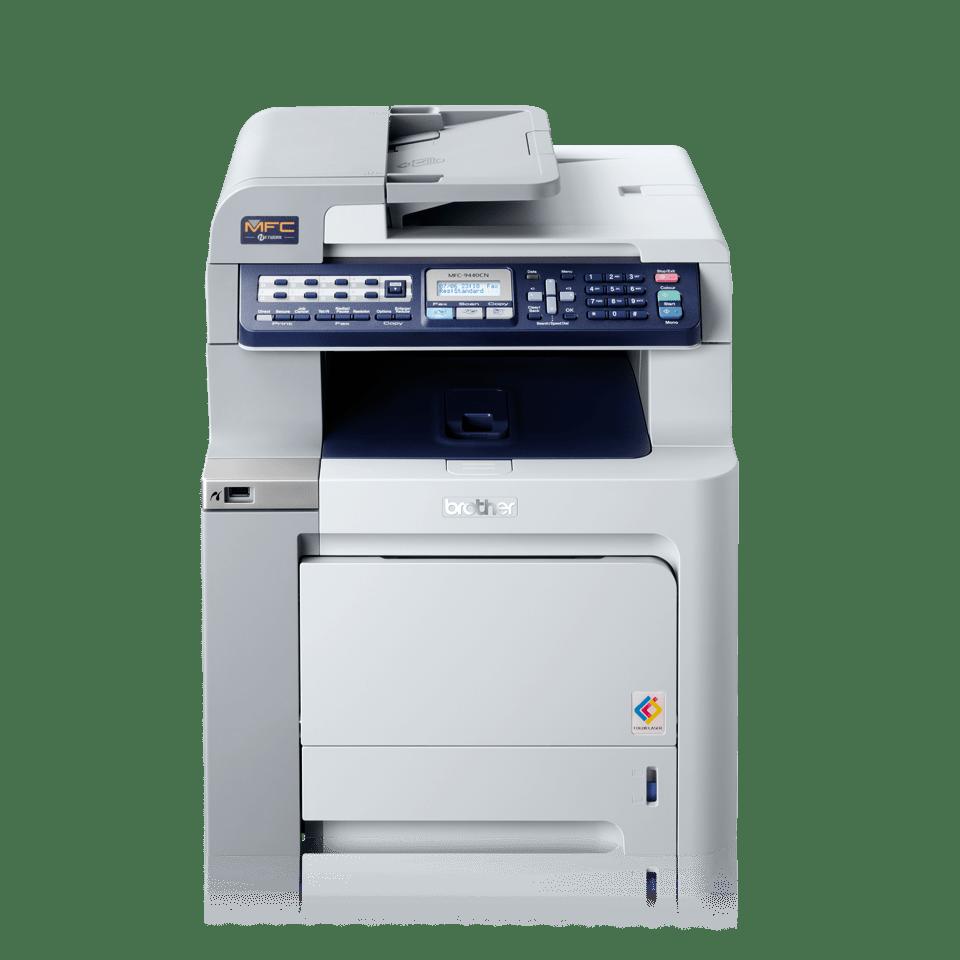 MFC-9440CN 0