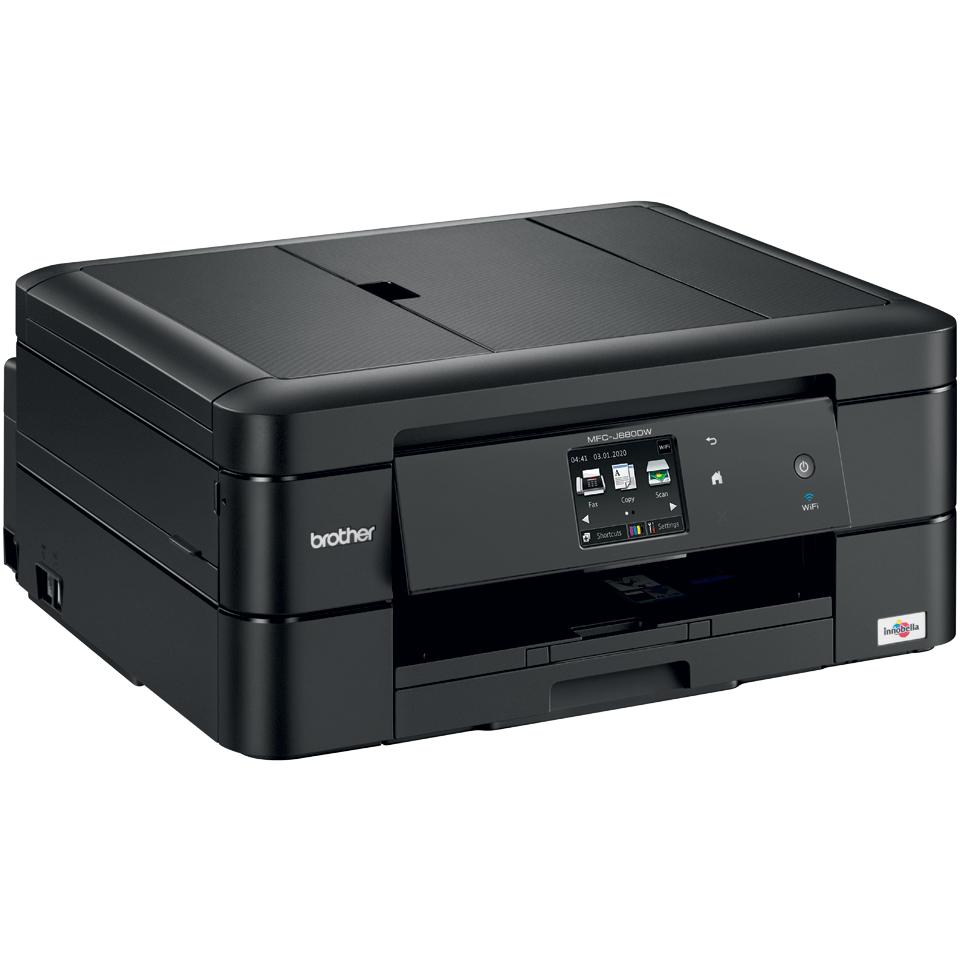 MFC-J680DW 3