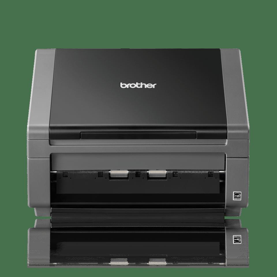 PDS5000 Profesjonell dokumentskanner