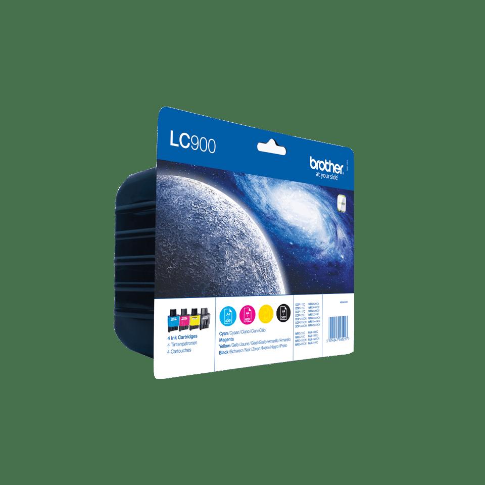 LC900VALBPDR 2