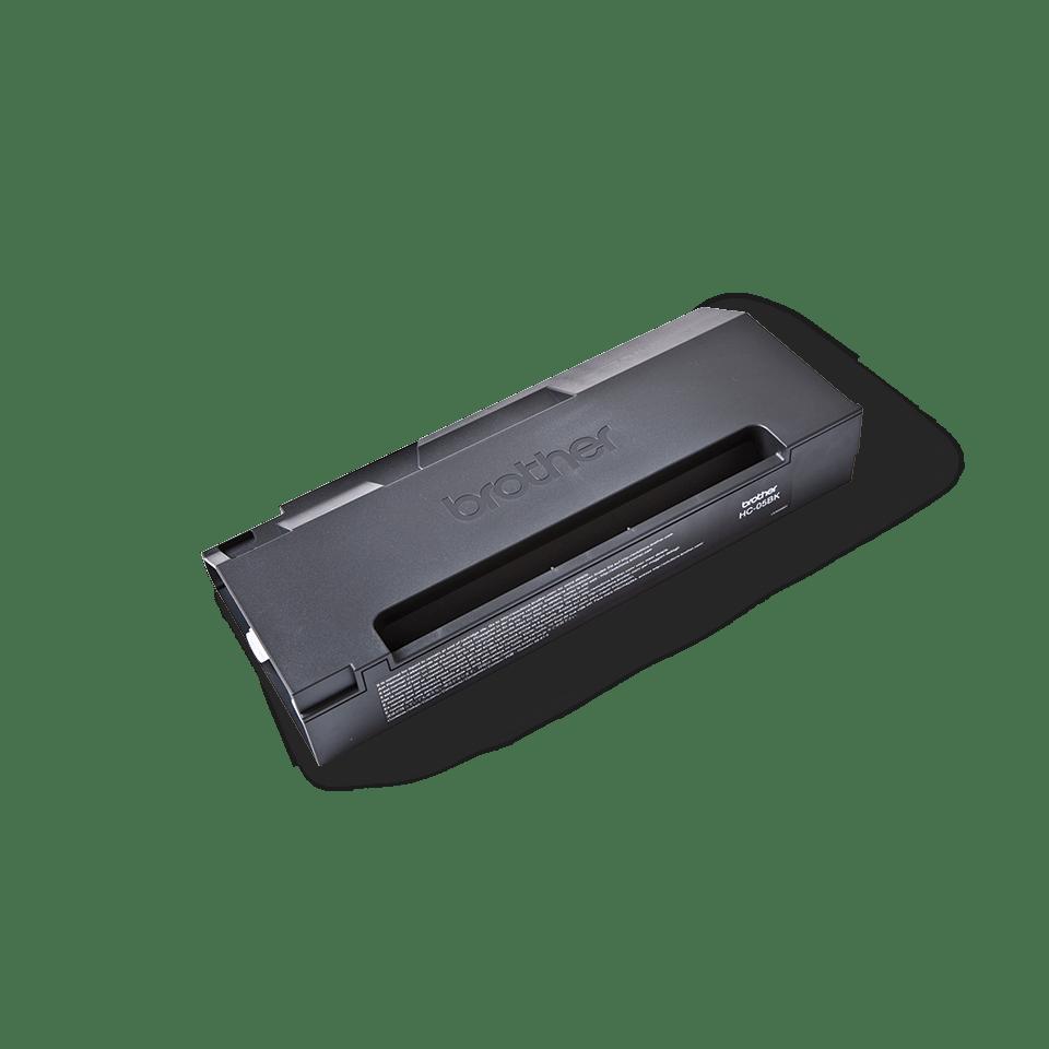 Original Brother HC05BK høykapasitet blekkpatron