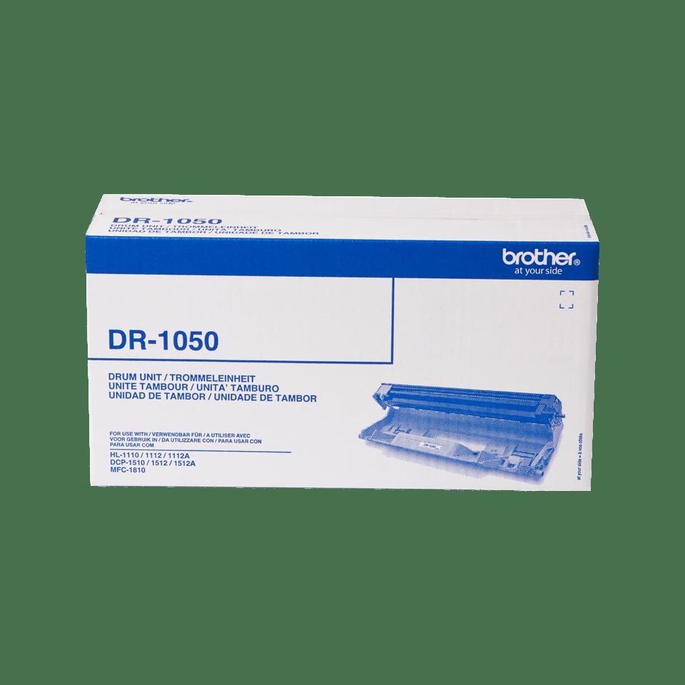 Original Brother DR1050 trommel