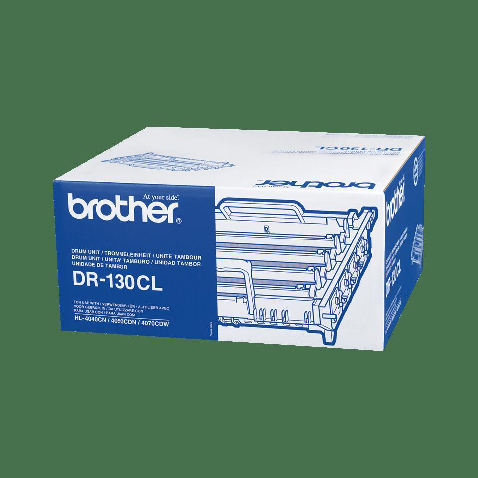 Original Brother DR130CL trommel