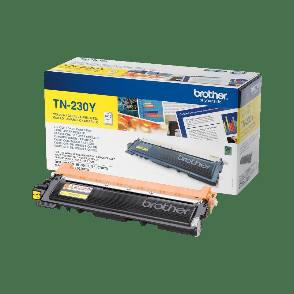 TN-230Y 1