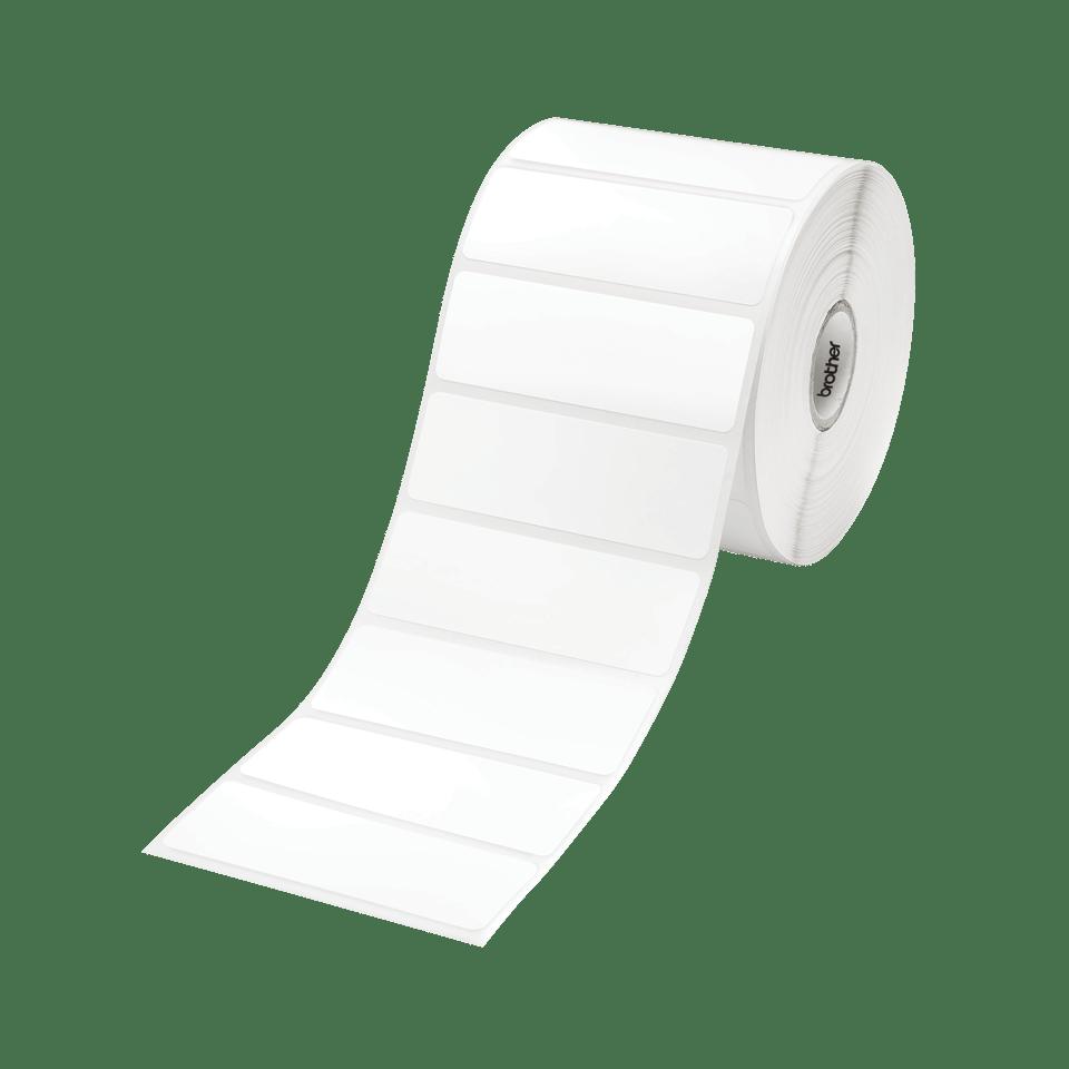RDS04E1 papiretiketter i fast format