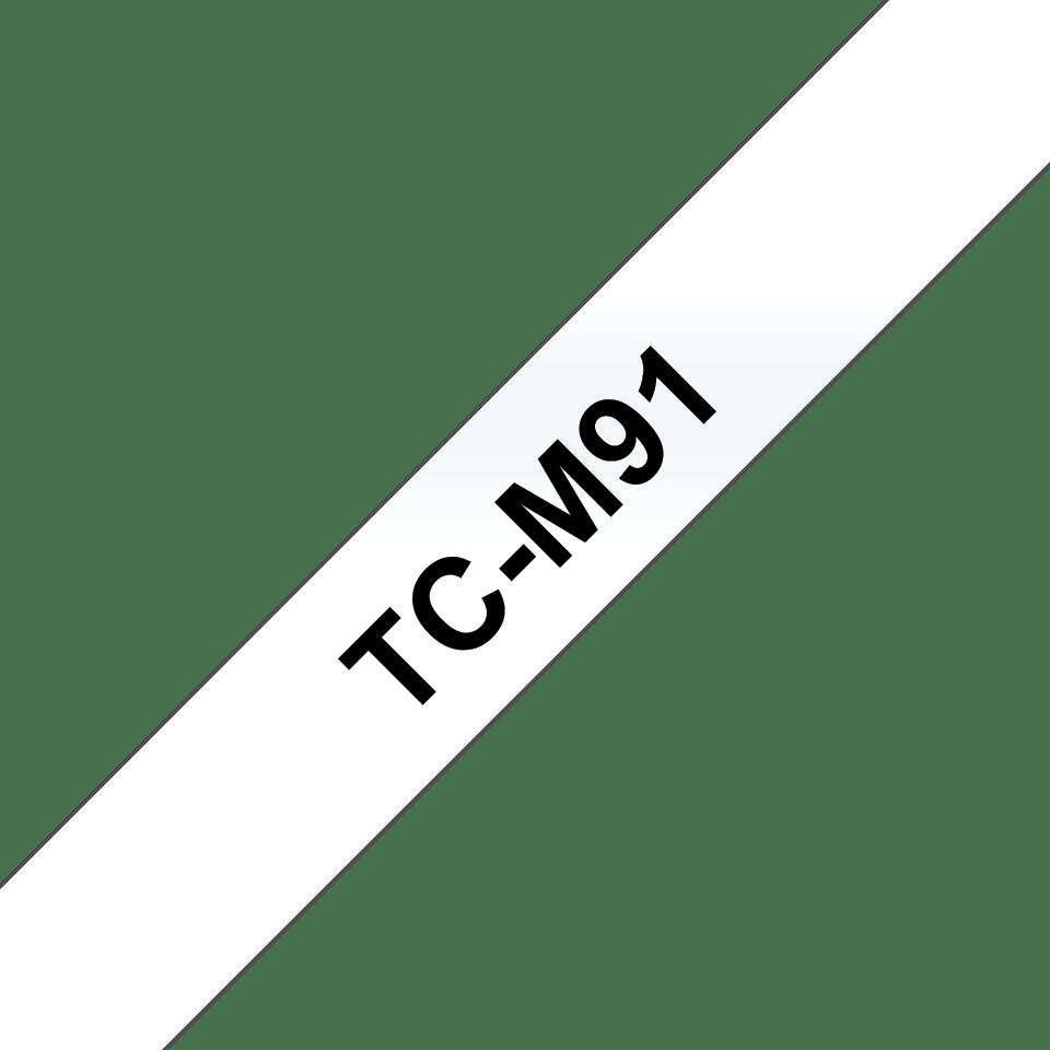 TCM91 0