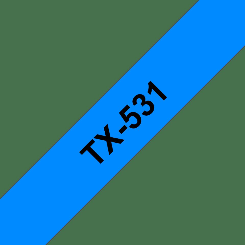 TX-531